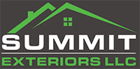 Summit Exteriors LLC Brunswick, Maine
