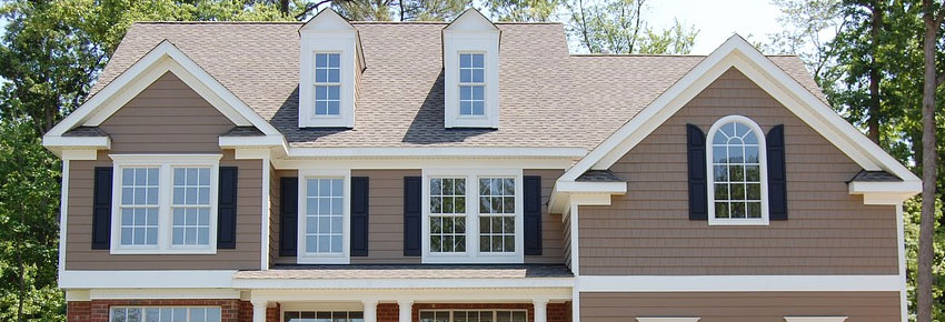Four Ways to Keep Your Roof Replacement Project on Budget